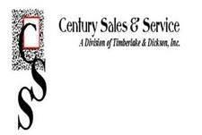 CSS Previous logo