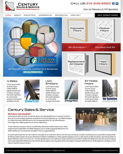 century_sales_and_service_index2