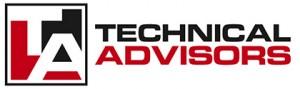 Technical Advisors Logo 2015