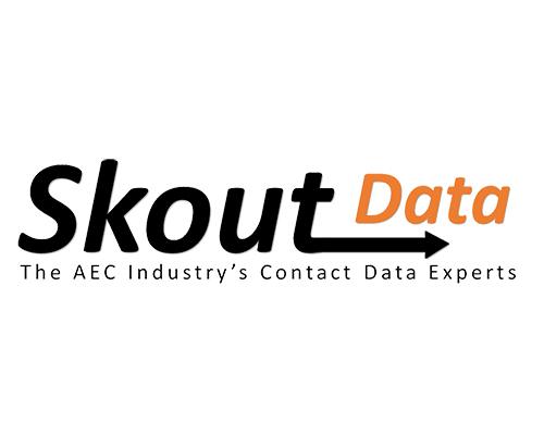 Skout Data