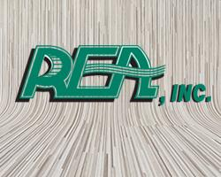 Email Marketing and Website Maintenance for REA, Inc