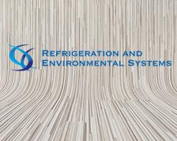 Refrigeration and Environmental Systems