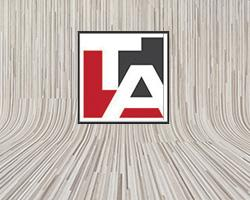 Logo and Website Development for Technical Advisors