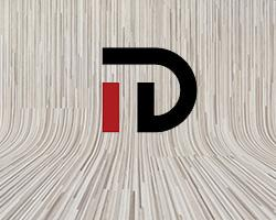 Logo Development for Timberlake & Dickson