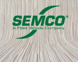 Website Development for SEMCO